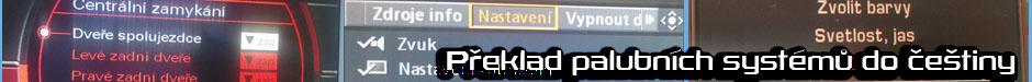 Translating to czech language